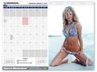 Calendar1_3